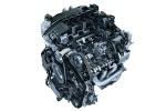 Picture of 2013 Porsche Panamera 3.6-liter V6 Engine