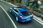 Picture of 2013 Porsche Panamera S Hybrid in Aqua Blue Metallic