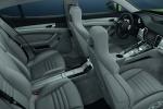 Picture of 2013 Porsche Panamera S Hybrid Interior