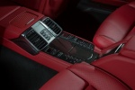 Picture of 2014 Porsche Panamera Executive Rear Center Console
