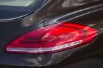 Picture of 2014 Porsche Panamera 4S Tail Light