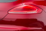 Picture of 2014 Porsche Panamera Turbo Tail Light