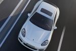 Picture of 2014 Porsche Panamera S e-Hybrid in White