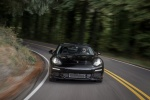 Picture of 2014 Porsche Panamera S e-Hybrid in Basalt Black Metallic