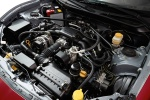 Picture of 2013 Scion FR-S Coupe 2.0-liter Flat-4 Engine