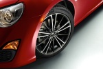 Picture of 2014 Scion FR-S Coupe Rim