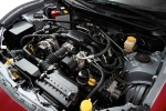 Picture of 2014 Scion FR-S Coupe 2.0-liter Flat-4 Engine