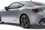 Picture of 2015 Scion FR-S Coupe in Halo