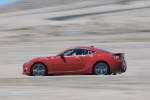Picture of 2015 Scion FR-S Coupe in Firestorm