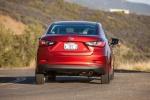 Picture of 2016 Scion iA Sedan in Pulse