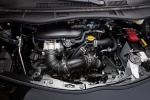 Picture of 2012 Scion iQ 1.3-liter 4-cylinder Engine