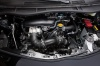 2015 Scion iQ 1.3-liter 4-cylinder Engine Picture