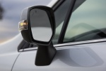 2018 Subaru Forester Door Mirror
