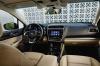 2018 Subaru Legacy 3.6R Cockpit Picture