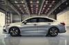 2018 Subaru Legacy 2.5i Picture