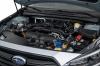 2018 Subaru Legacy 2.5i 2.5-liter Flat-4 Engine Picture