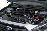 Picture of 2018 Subaru Legacy 2.5i 2.5-liter Flat-4 Engine