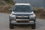 Picture of 2013 Toyota 4Runner SR5 in Magnetic Gray Metallic