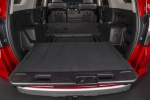 Picture of 2018 Toyota 4Runner TRD Off Road Trunk in Black