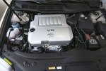 Picture of 2010 Toyota Avalon Limited 3.5L V6 Engine