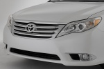 Picture of 2011 Toyota Avalon Headlight