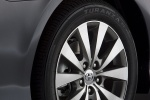 Picture of 2012 Toyota Avalon Rim