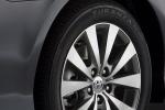 Picture of 2012 Toyota Avalon Rim