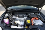 Picture of 2014 Toyota Avalon Hybrid 2.5-liter 4-cylinder Hybrid Engine