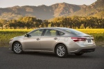 Picture of 2015 Toyota Avalon XLE in Creme Brulee Mica