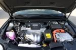 Picture of 2015 Toyota Avalon Hybrid 2.5-liter 4-cylinder Hybrid Engine