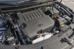 Picture of 2016 Toyota Avalon Limited 3.5-liter V6 Engine