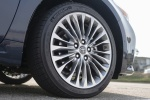 Picture of 2017 Toyota Avalon Limited Rim