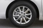 Picture of 2010 Toyota Camry Hybrid Rim