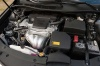 2012 Toyota Camry SE 2.5L 4-cylinder Engine Picture
