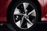 Picture of 2012 Toyota Camry SE Rim