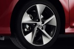Picture of 2014 Toyota Camry SE Rim