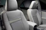 Picture of 2014 Toyota Camry Hybrid XLE Front Seats