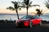 2015 Toyota Camry XSE Picture