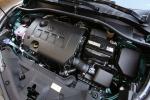 Picture of 2018 Toyota C-HR 2.0-liter 4-cylinder Engine
