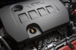 Picture of 2011 Toyota Corolla S 1.8l 4-cylinder Engine