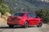 2016 Toyota Corolla S Premium Picture