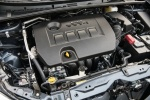 Picture of 2017 Toyota Corolla SE 1.8-liter 4-cylinder Engine