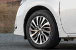 Picture of 2017 Toyota Corolla LE Eco Rim