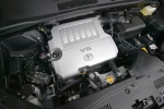 Picture of 2010 Toyota Highlander 3.5l V6 Engine