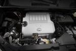Picture of 2011 Toyota Highlander 3.5l V6 Engine