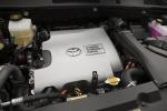 Picture of 2011 Toyota Highlander Hybrid 3.5l V6 Engine