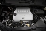 Picture of 2012 Toyota Highlander 3.5l V6 Engine