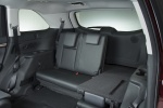 Picture of 2014 Toyota Highlander Limited AWD Third Row Seats