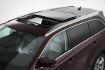 Picture of 2015 Toyota Highlander Limited AWD Panoramic Moonroof