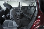 Picture of 2015 Toyota Highlander Limited AWD Third Row Seats